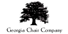 Georgia Chair Manufacturer Page