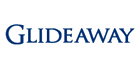 Glideaway Manufacturer Page