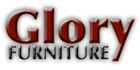 Glory Furniture Manufacturer Page