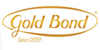 Gold Bond Mattress Company