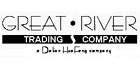 Great River Trading Co Manufacturer Page