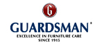 Guardsman Products Manufacturer Page