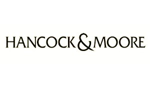 Hancock & Moore Manufacturer Page