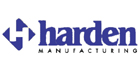 Harden Manufacturing Manufacturer Page