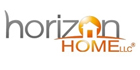 Horizon Home Manufacturer Page