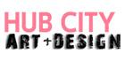 Hub City Art & Design Manufacturer Page