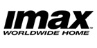 IMAX Worldwide Home Manufacturer Page