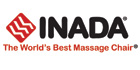 Inada Manufacturer Page