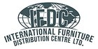 International Furniture Distribution Center Manufacturer Page