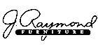 J. Raymond Manufacturer Page