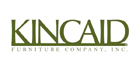 Kincaid Furniture Manufacturer Page