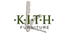Kith Furniture Manufacturer Page