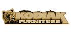 Kodiak Manufacturer Page