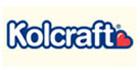 Kolcraft Enterprises Manufacturer Page