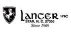 Lancer Manufacturer Page