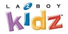 La-Z-Boy Kidz Manufacturer Page