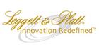 Leggett & Platt Manufacturer Page