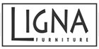 Ligna Furniture
