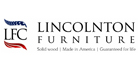 Lincolnton Furniture Manufacturer Page