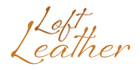 Loft Leather Manufacturer Page