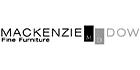 MacKenzie Dow Manufacturer Page