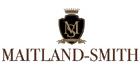 Maitland-Smith Manufacturer Page