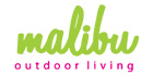 Malibu Outdoor Living Manufacturer Page