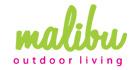Malibu Outdoor Living