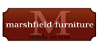 Marshfield Manufacturer Page