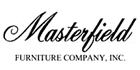 Masterfield Manufacturer Page