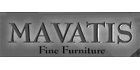 Mavatis Manufacturer Page