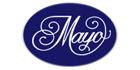 Mayo Manufacturer Page