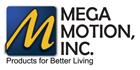 Mega Motion Manufacturer Page