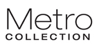 Metro Collection Manufacturer Page