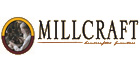 Shop Millcraft