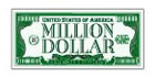 Million Dollar Rustic Manufacturer Page