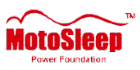 MotoSleep Manufacturer Page
