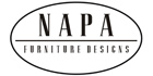 Napa Furniture Designs Manufacturer Page