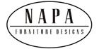 Napa Furniture Designs
