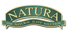 Natura World Manufacturer Page