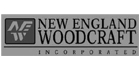New England Woodcraft Manufacturer Page