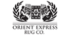 Orient Express Rugs Manufacturer Page