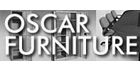 Oscar Furniture Manufacturer Page