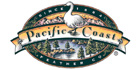 Pacific Coast Feather Manufacturer Page