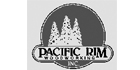Pacific Rim Manufacturer Page