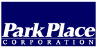Park Place Corp Manufacturer Page