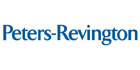 Peters Revington Manufacturer Page