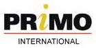 Primo International Manufacturer Page