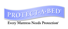 Protect-a-Bed Manufacturer Page