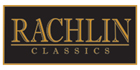 Rachlin Classics Manufacturer Page